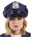 Politie petten voor volwassenen